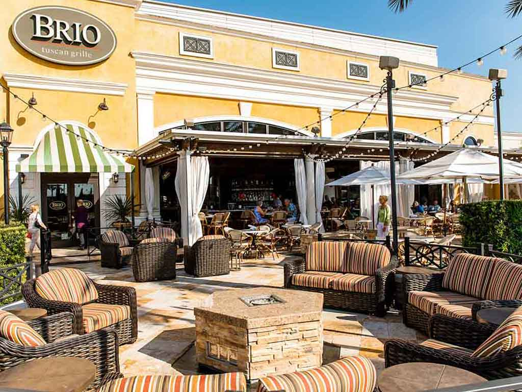 brio-patio-seating